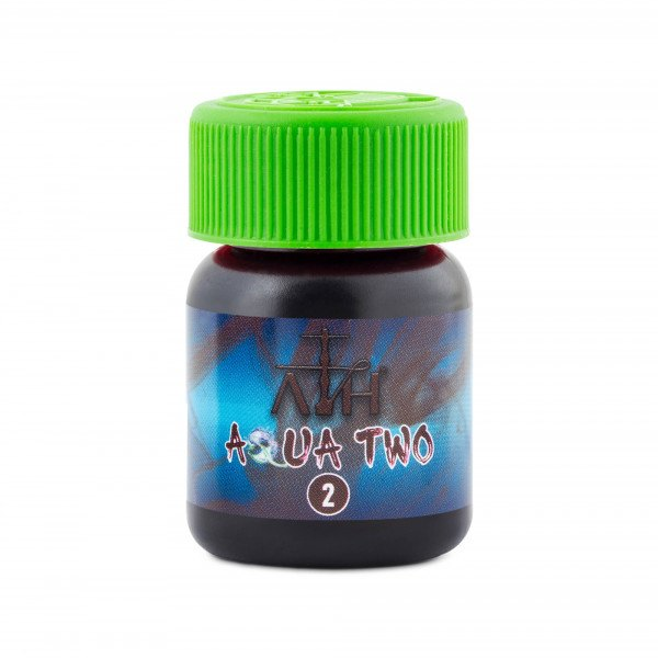 Aqua Mentha MIX 25ml - Aqua Two 2