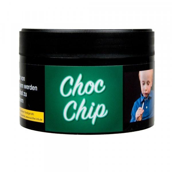 Maridan Tobacco 150g - Chocolate Chip