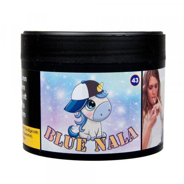 Miami Chill 200g - 043 Blue Nala