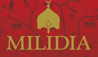 Milidia Tobacco