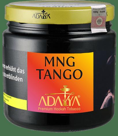 Adalya Tabak 1Kg - MNG Tango