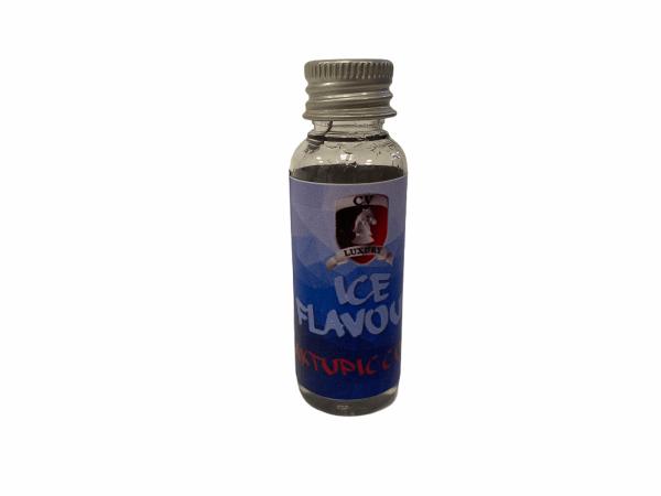 Cavalier MIX Liquid 20g - Kaktupiccolos