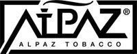 ALPAZ Tobacco