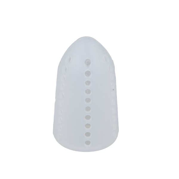 Jookah - Diffusor Weiß