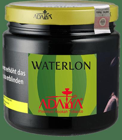 Adalya Tabak 1Kg - Waterlon
