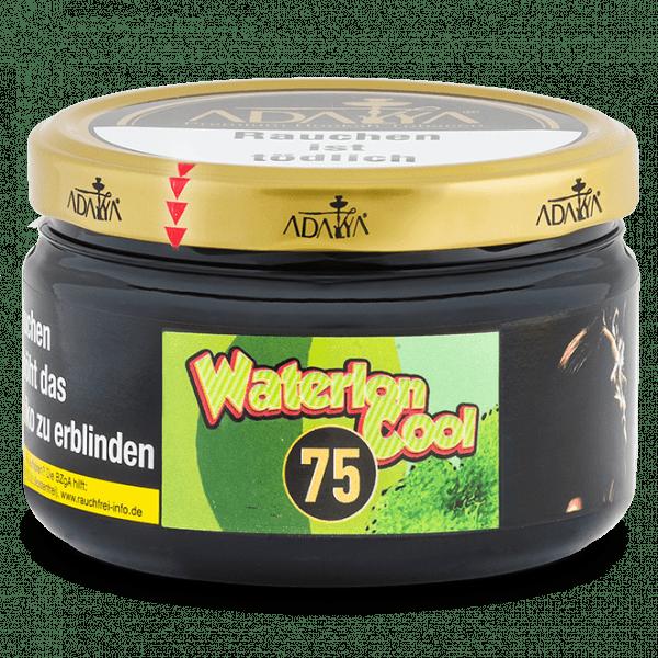 Adalya Tabak 200g - Waterlon Cool (75)