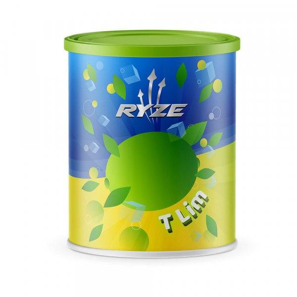 Ryze Tobacco 200g - T Lim