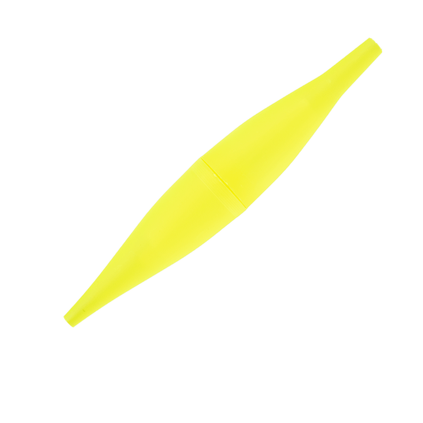 Jookah - Ice Bazooka Neongelb