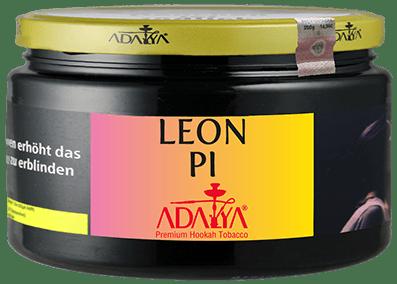 Adalya Tabak 200g - Leon Pi