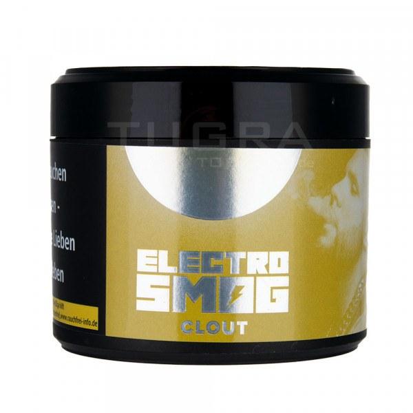 Electro Smog 200g - Clout