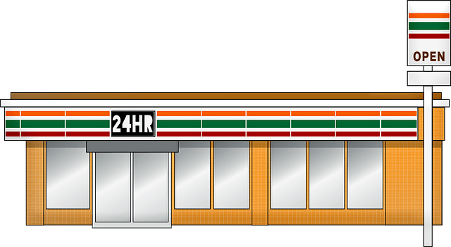 24-stunden