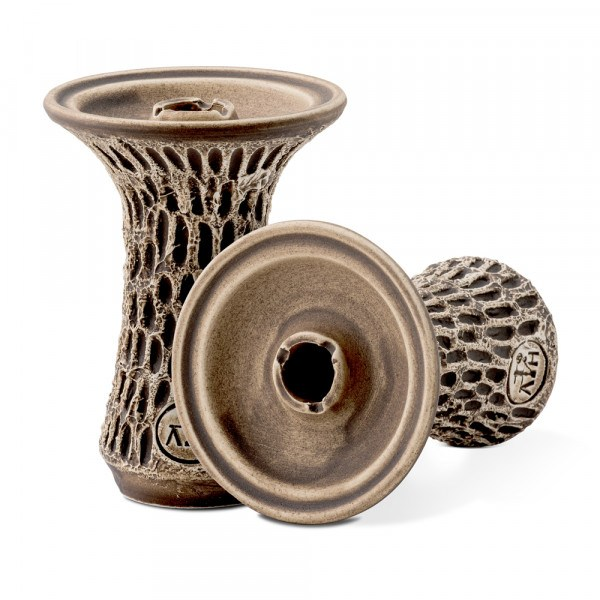 ATH Hookah Bowl - Ararat Havlit