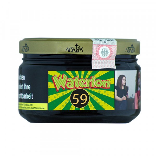 Adalya Tabak 200g - Waterlon (59)