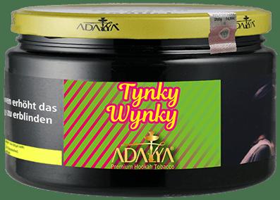 Adalya Tabak 200g - Tynky Wynky