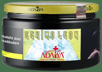 Adalya Tabak 200g - Eskimo Leon