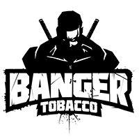 Banger Tabacco