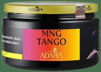 Adalya Tabak 200g - MNG Tango