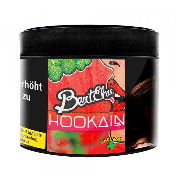 Hookain Tobacco 200g - Bert Ehre RR