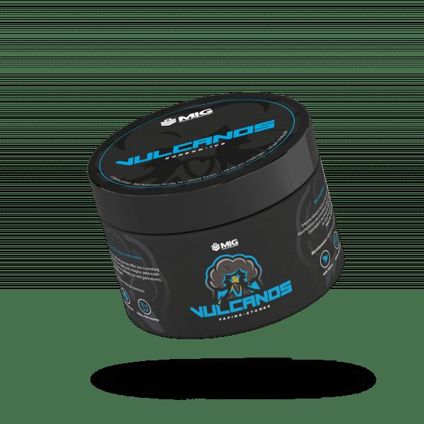 MIG VULCANOS 150g - BONBON-ICE