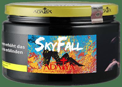 Adalya Tabak 200g - Sky Fall