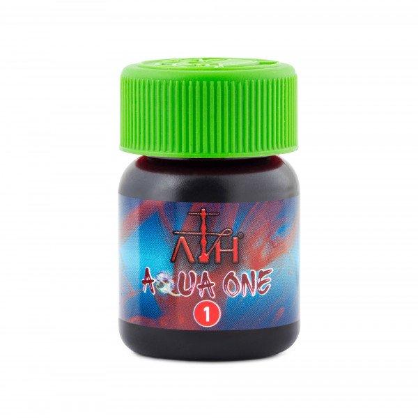 Aqua Mentha MIX 25ml - Aqua One 1