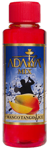 Adalya Mix 170ml - Mango Tango Ice