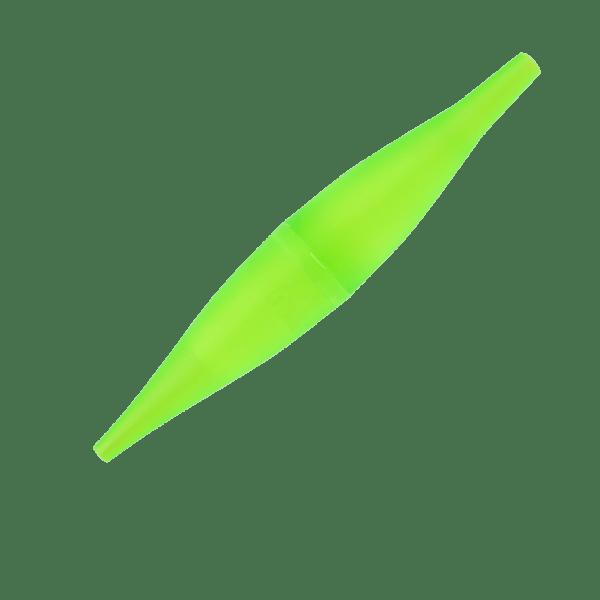 Jookah - Ice Bazooka Grün