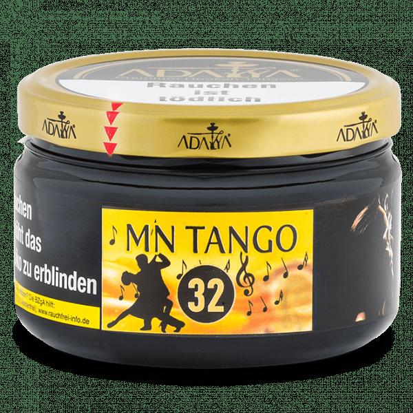 Adalya Tabak 200g - MN Tango (32)