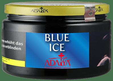 Adalya Tabak 200g - Blue Ice